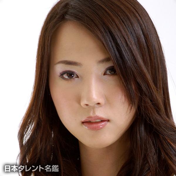 古川 晃子