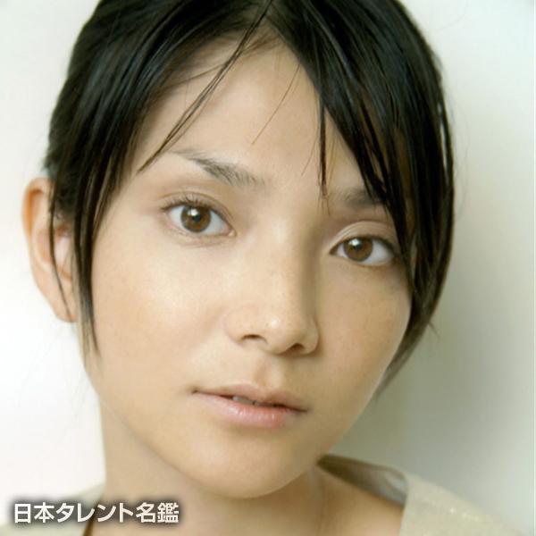 米田 有希