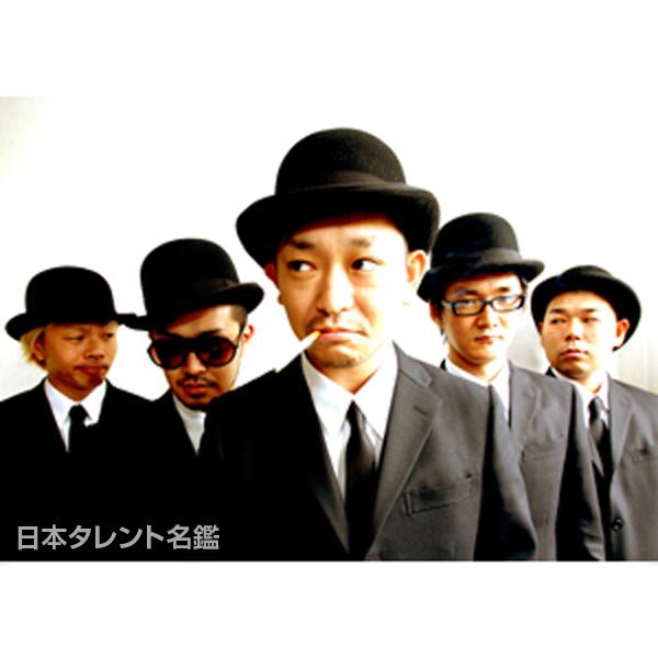 オトノ葉Entertainment