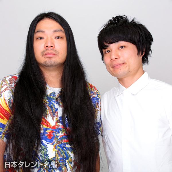 日本クレール