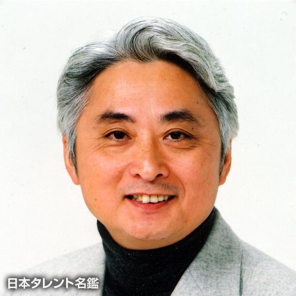 柴田 林太郎