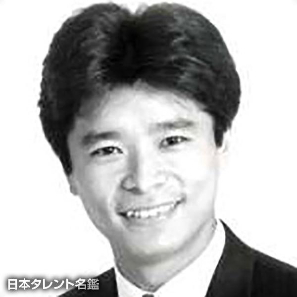 島田 裕介