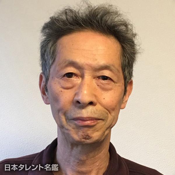 田村 泰二郎