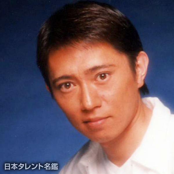 鶴岡 大二郎