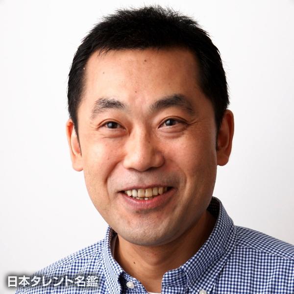 増井 太郎