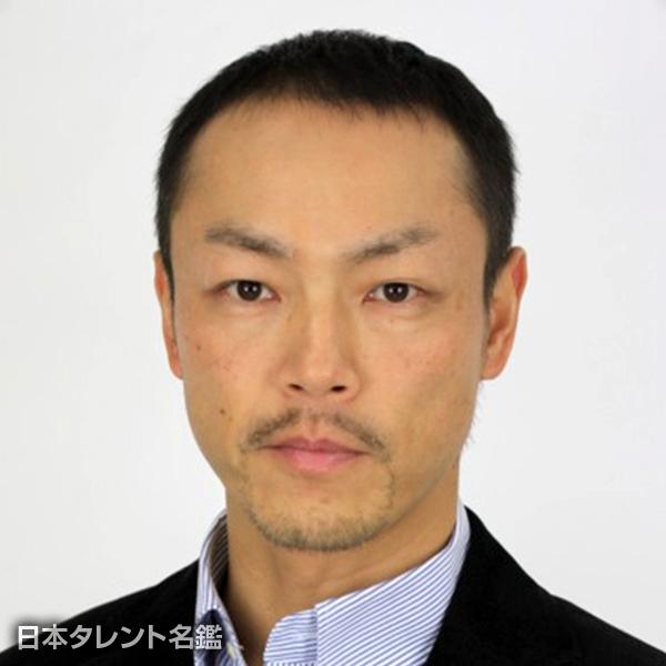 伊藤 竜次