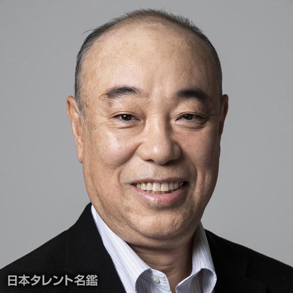 内田 紳一郎