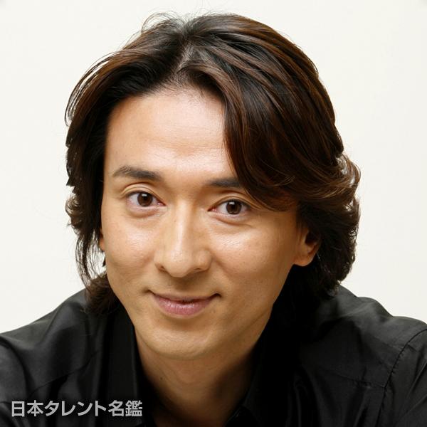 岡 幸二郎
