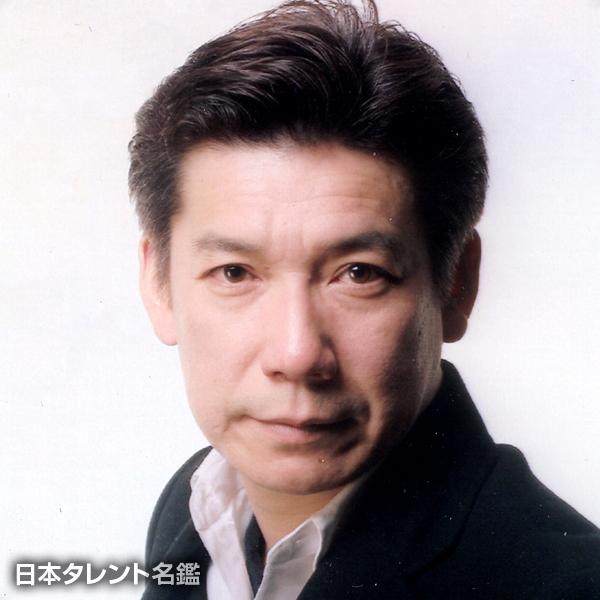 小林 三四郎