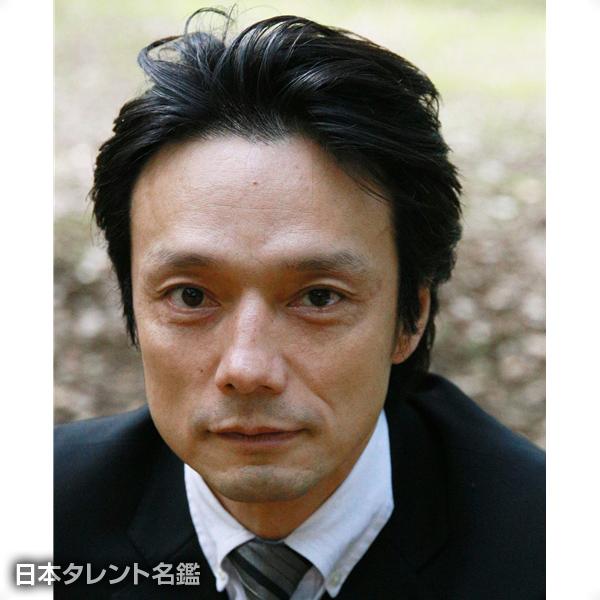 田中 壮太郎