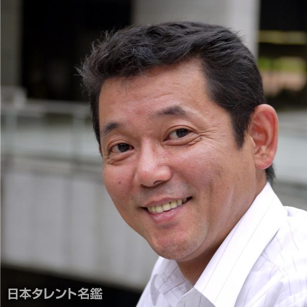 中田 敦夫