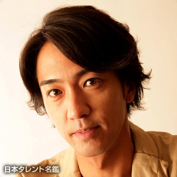袴田 裕幸