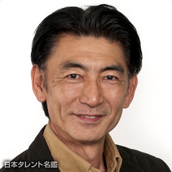 藤本 幸広