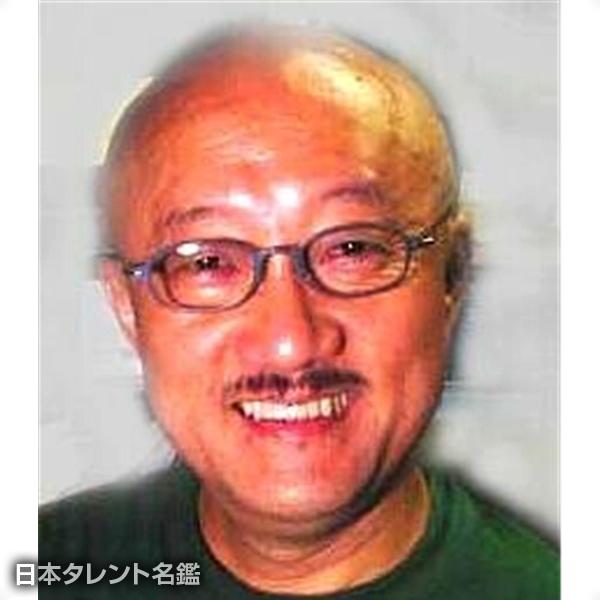 前野 重雄マエノ シゲオ
