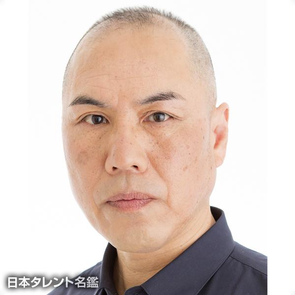 大川 ヒロキ