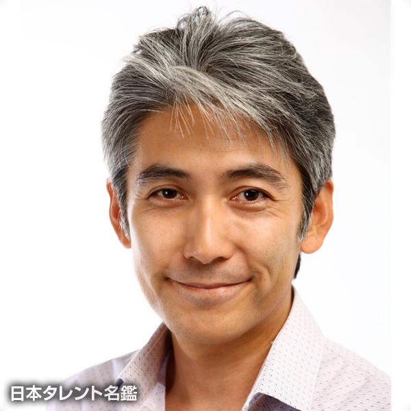 大須賀 王子