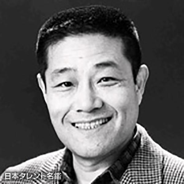 小佐川 源次郎