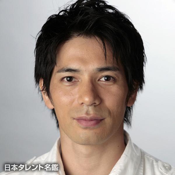 鎌倉 太郎