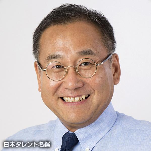 小嶋 尚樹