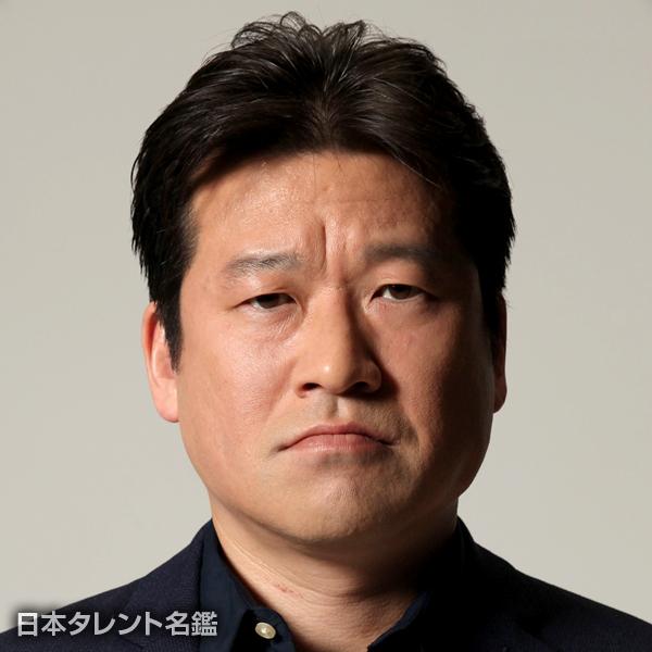 佐藤 二朗