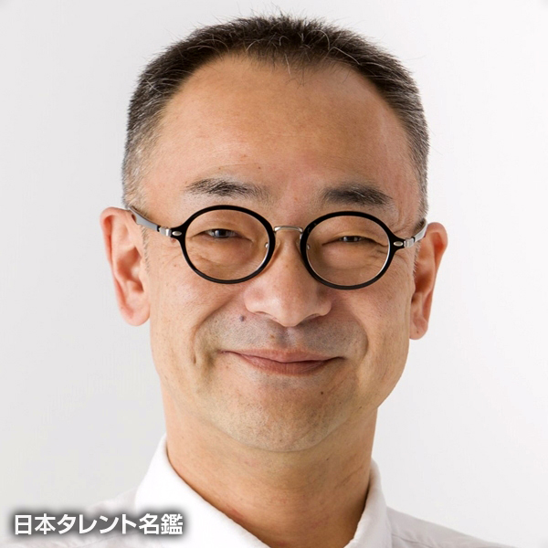 柴田 次郎