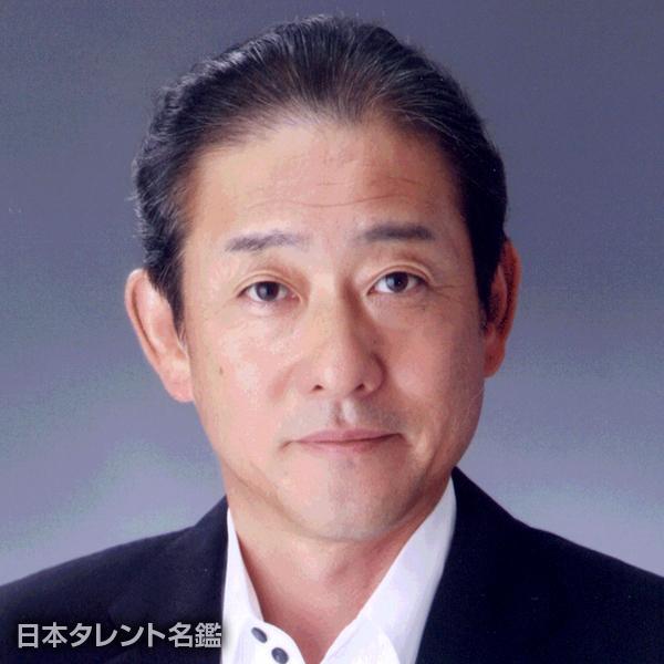 瀬川 菊之丞
