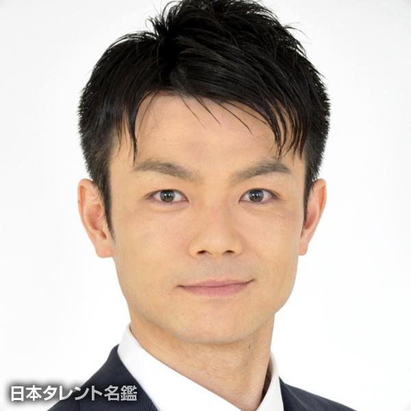 田島 俊弥