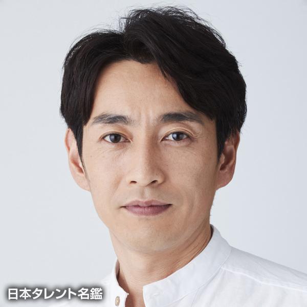 坪田 秀雄