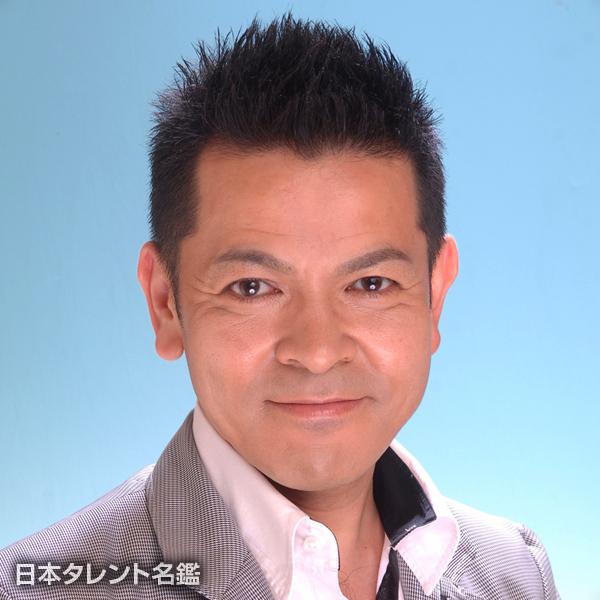 中嶋 宏太郎