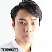 松田 祥一