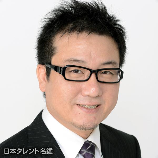 村田 晴郎