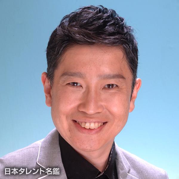 柳生 啓介