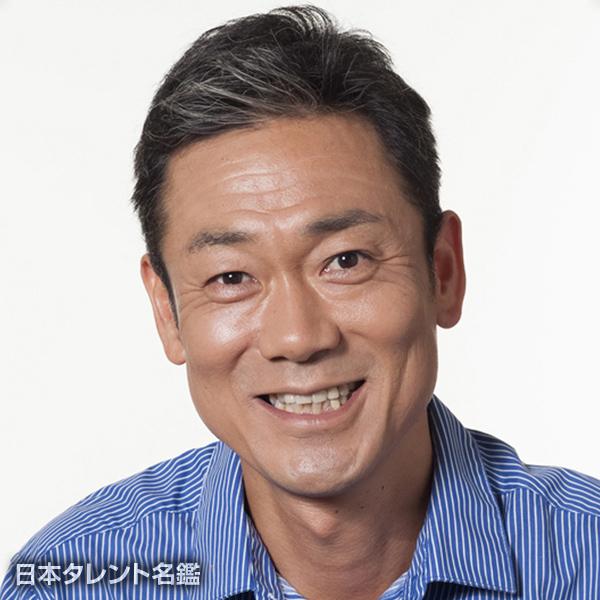 安田 成伸