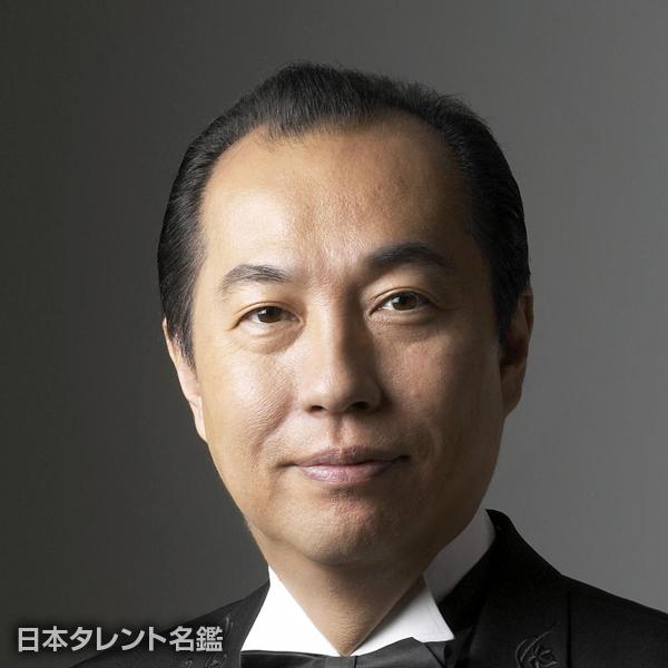 田崎 真也(タサキ シンヤ)|芸...