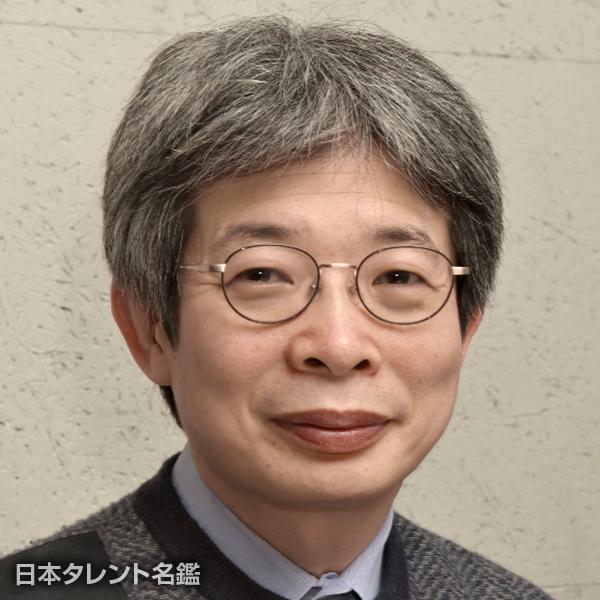 平田 オリザ