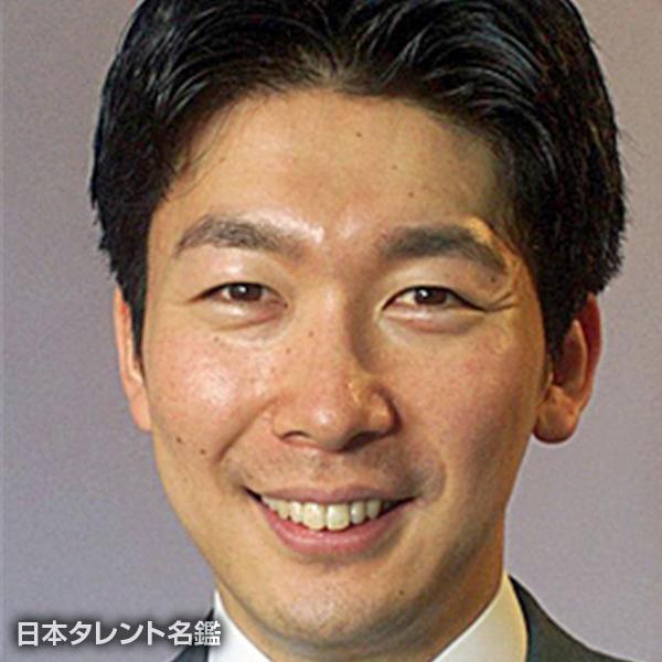 石田 賢一朗
