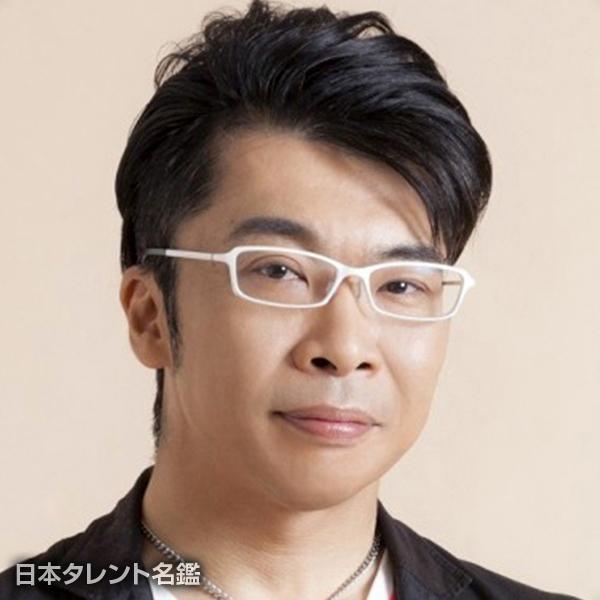 伊藤 健太郎