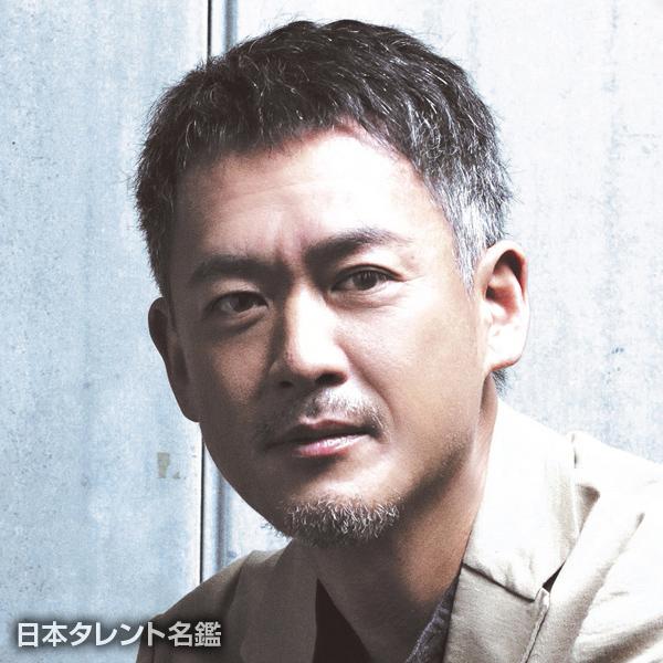 斉藤 直樹