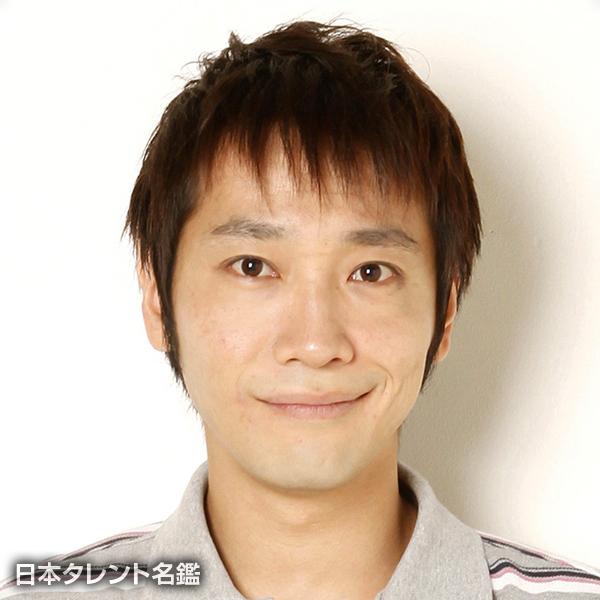 鈴木 優介