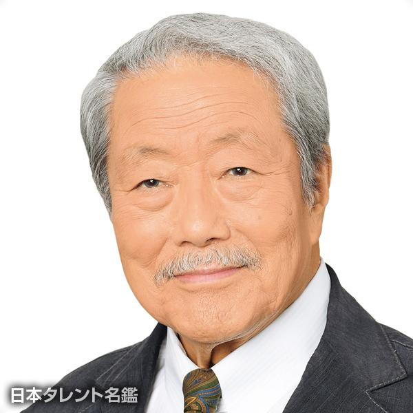 高田 次郎