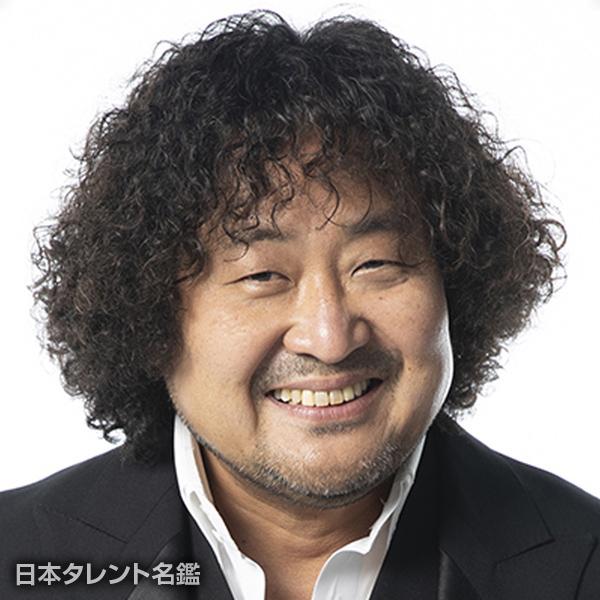 葉加瀬 太郎
