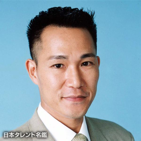 松田 光生