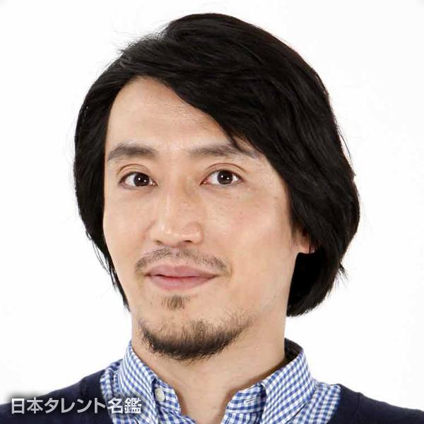 山田 伊久磨