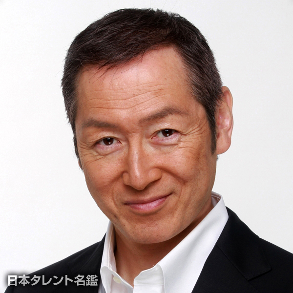 藤堂新二の画像 p1_36