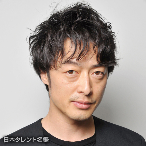 和田 聰宏