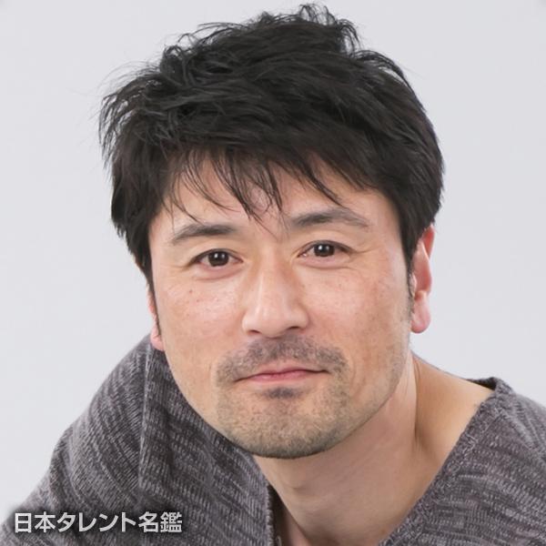 田中 嘉治郎