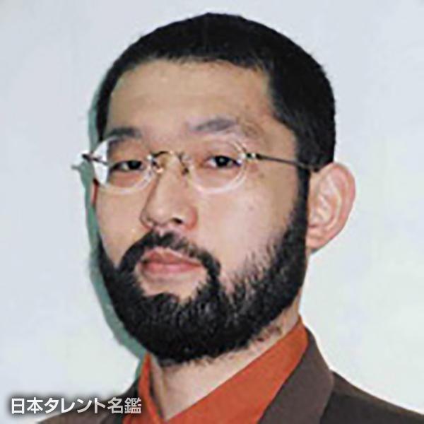 巴 菁子(トモエ セイコ)|総合オーディションサイトnarrow(ナロー)