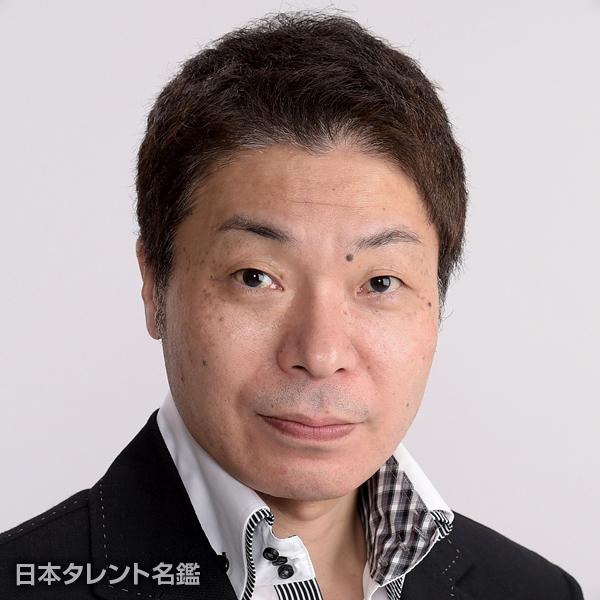内田勝正の画像 p1_5