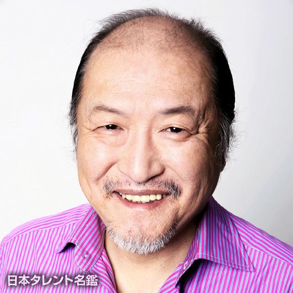 柴田 義之