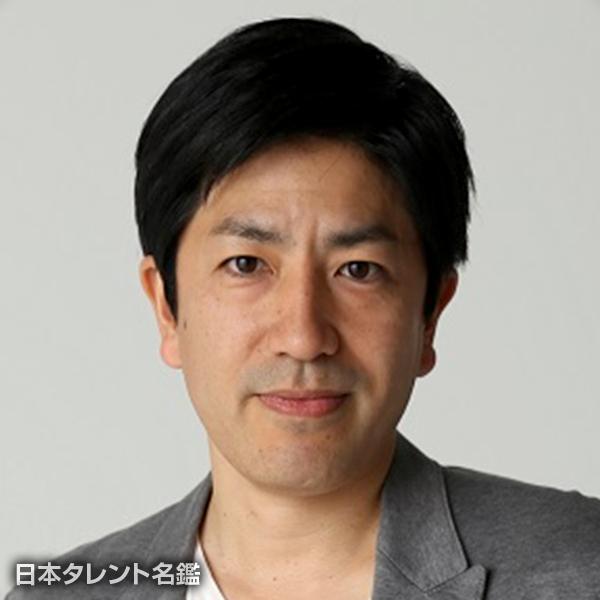 幸野 ソロ(コウノ ソロ)|芸能...